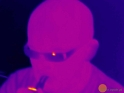 thermography005