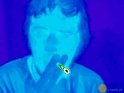 thermography013