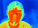 thermography014